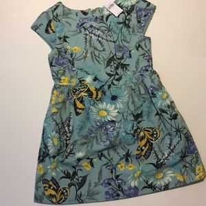 Kids Gap Dress